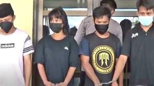 Gadis inisial MAS ditangkap (net)-1634385409