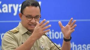 Gubernur DKI Jakarta Anies Baswedan-1634721809