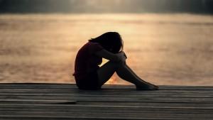 Ilustrasi korban pemerkosaan-1634737045