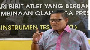 Ketum ISORI, Prof Syahrial Bakhtiar-1634720428