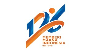 Logo Pemenang Sayembara Ulang Tahun BRI ke 126-1634215932