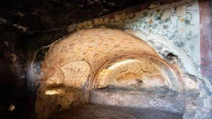 Makam Ruang Batu-1634373958