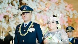 Olivia Nathania bersama suaminya, Rafly N Tilaar (net)-1634623778
