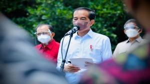 Presiden Joko Widodo (Jokowi)-1634126881