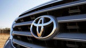 Toyota-1634622151
