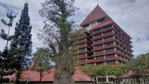 Universitas Indonesia-1634475680